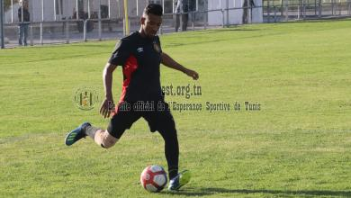 Photo of هل تعافى حمدو الهوني من الإصابة؟