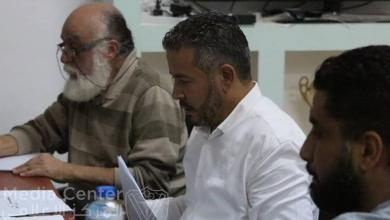 Photo of إدارة النصر تسعى لتسوية عقود اللاعبين