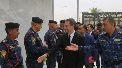 """Photo of هذه تفاصيل """"الاعتذار"""" الأمريكي لـ""""العراق"""""""