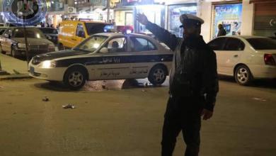 """Photo of تفاصيل الخطة """"الأمنية والمرورية"""" في """"بنغازي"""""""