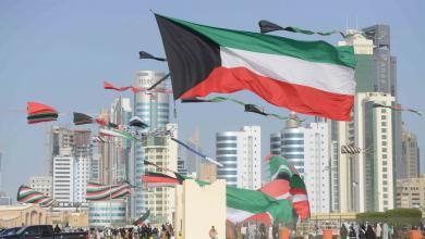 """صورة الحكومة الكويتية تدرس """"دستورية"""" استجواب برلماني لرئيسها"""