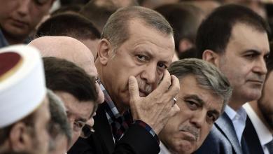 "Photo of تركيا في ورطة دولية بعد حادثة ""زكي يوسف"""