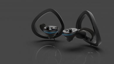 Photo of جديد بيماكس.. وحدات تحكم لنظارات الواقع الافتراضي