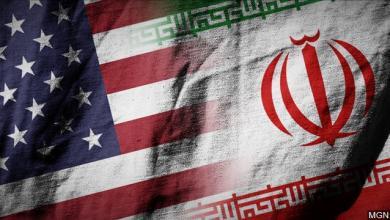 """صورة """"اتفاق سري"""" أميركي إيراني: """"صواريخ كلامية"""".. فقط"""
