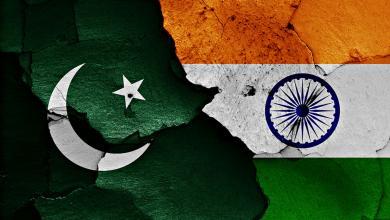 Photo of باكستان تمد يد السلام للهند