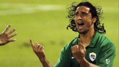 "Photo of ""عمر داوود"".. عام على ""الرحيل"""