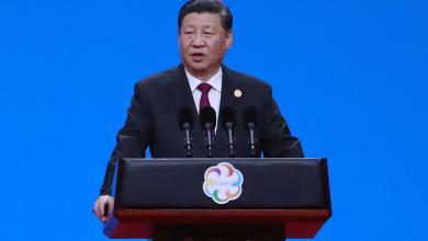 """Photo of الرئيس الصيني: كورونا """"شيطان"""" لن ندعه يختبئ"""