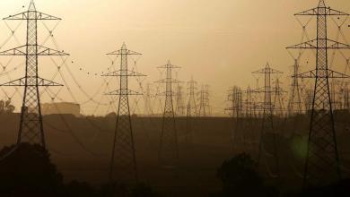 "Photo of مصر تبرم ""اتفاقا تاريخيا"" لتصدير الكهرباء إلى أوروبا"