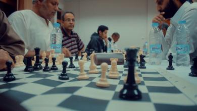 Photo of شركة راس لانوف تُنظم بطولة شطرنج رمضانية