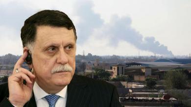 "Photo of الآغا يكشف إنفاق الرئاسي ""الهائل"" على الحرب"