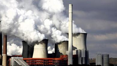 Photo of التخلص نهائيا من انبعاثات الكربون عام 2050