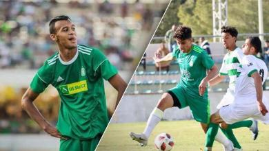 Photo of لاعبون على ابواب الاحتراف والوجهة مجهولة