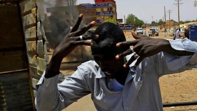 Photo of وساطة إثيوبية لضمان الانتقال لحكومة مدنية في السودان
