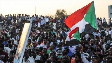 Photo of ترحيب واسع باتفاق العسكري السوداني والمعارضة