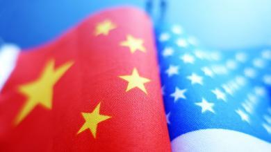 Photo of أمريكا تتوصل لاتفاق تجاري مبدأي مع الصين
