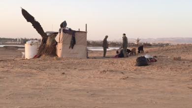 """Photo of """"شرخ النزوح"""" يكبر ويُنهك جسد ليبيا"""