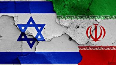 "Photo of إيران تلغي ""صفقة القرن"" في إسرائيل.. وتحتل مكانها"