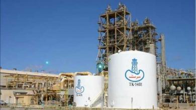 """Photo of """"سرت النفطية"""" تختبر بئراً تطويرية جديدة"""