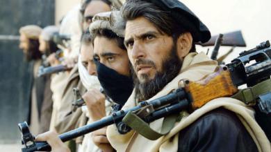 Photo of طالبان الأفغانية تقتل 8 موظفين بمفوضية الانتخابات