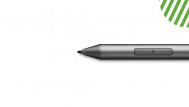 "Photo of ""واكوم"" تطلق أقلاما ذكية لحواسيب ""ويندوز 10"""
