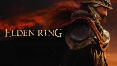 "Photo of لعبة ""Elden Ring"" تدعم اللغة العربية"