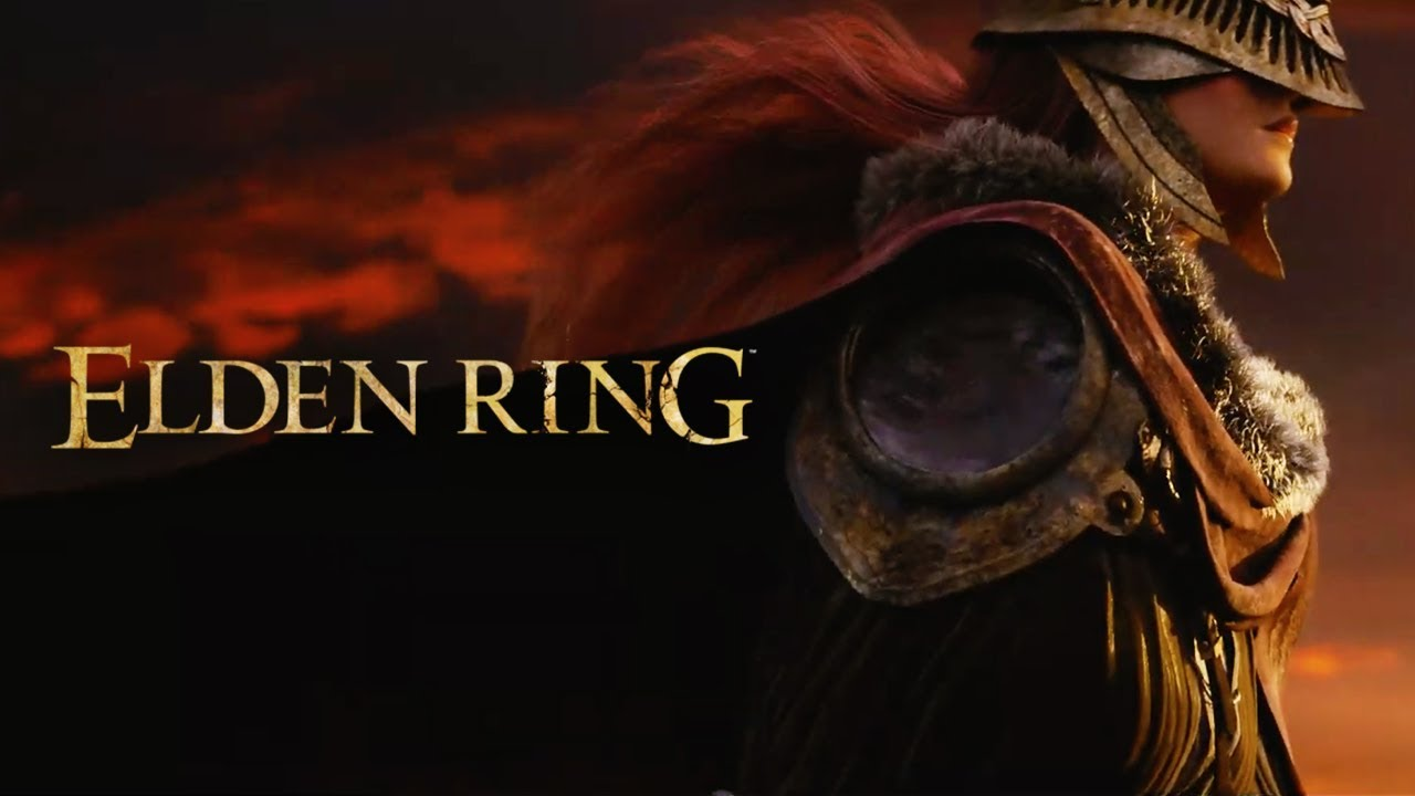 elden ring - photo #15