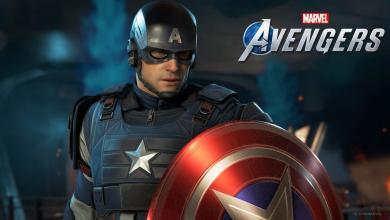 Photo of كشف تفاصيل جديدة عن لعبةMarvel's Avengers