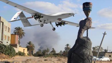 Photo of قبرص: التدخل التركي في ليبيا يُهدد الأمن الإقليمي