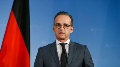 Photo of ألمانيا تتحرك للحفاظ على الاتفاق النووي مع إيران