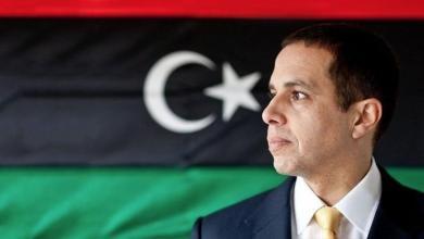 Photo of السنوسي: قرار عودة الملكية بأيدي الليبيّين