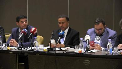 Photo of مصارف تتفق على مقترحات ضمان الإقراض