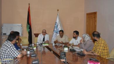 Photo of تعليم الوفاق تعتمد عددا من الجامعات الخاصة