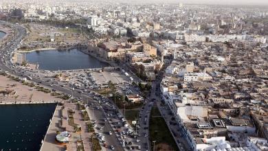 """Photo of """"هدنة العيد"""" تكشف حنكة الجيش وربكة الوفاق"""