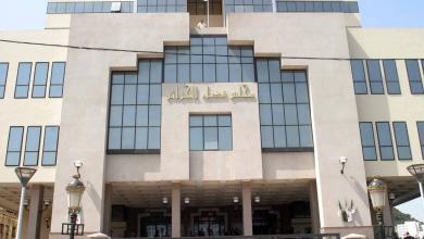 Photo of إحالة دفعة مسؤولين جزائريين للتحقيق بتهم فساد