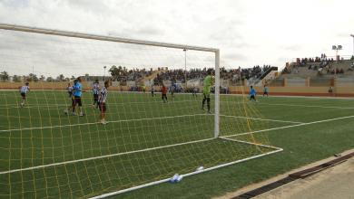 Photo of نادي المستقبل يقيم دوريا تنشيطيا