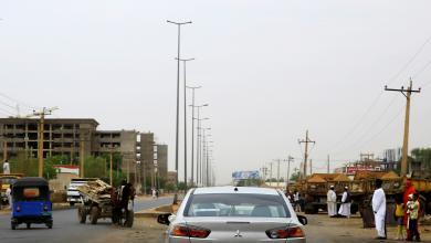 Photo of المعارضة السودانية تعلن تعليق العصيان المدني