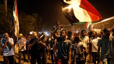 Photo of مرسوم جمهوري بوقف إطلاق النار في عموم السودان