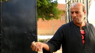 Photo of مصريون يمارسون تجارة غريبة ومربحة