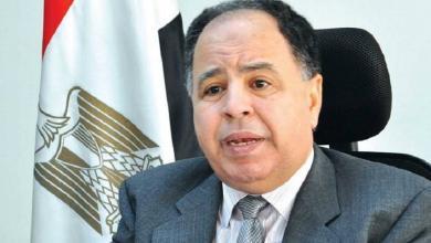 "Photo of إصلاحات مصر الاقتصادية تُجنبها ""ويلات كورونا"""