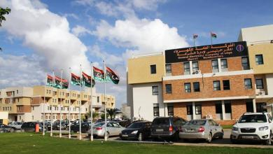"Photo of مخاوف من سيناريو ""طرح أحمال"" غير مسبوق في ليبيا"