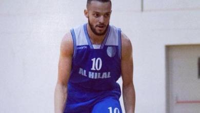 Photo of الهلال ينعى لاعبه مفتاح التركي