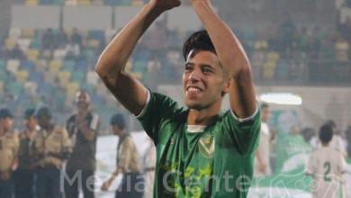 Photo of النصر يرد على البنزرتي بشأن خالد مجدي