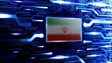 صورة هجوم أميركي ضد مواقع عسكرية إيرانية.. إلكترونياً