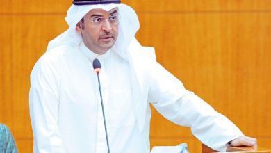 """صورة أزمة سياسية """"مفاجئة"""" قبل عطلة برلمان الكويت"""