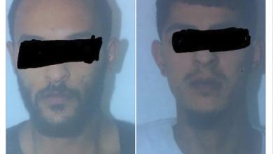 Photo of اعتقال عصابتين للسرقة والسطو المسلح بطرابلس