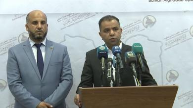 Photo of إدانات من مسؤولي الوفاق للعمليات العسكرية