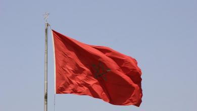 Photo of الصندوق العربي للإنماء يمنح المغرب قرضا جديدا