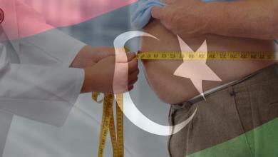 "Photo of انسَ النزاعات والخلافات.. إليك قاتل الليبيين ""المختفي""!"