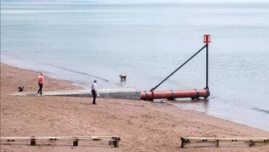 Photo of بريطانيا تحذو حذو ليبيا بشأن التلوث