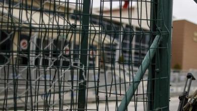 """صورة تقرير يكشف """"جرائم الإخوان"""" بالسجون البريطانية"""